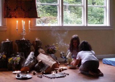 Buddhafjord – en avslappet familieretrett for alle