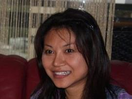 Malini Olsen