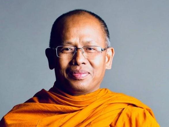 Phra Maha Khamsing