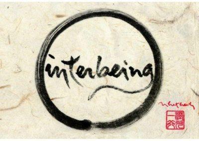 Inter-være