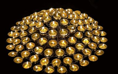 Det norske buddha dharma institutt
