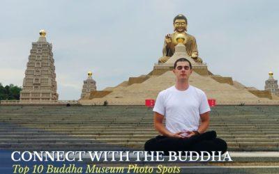 Buddha's Light International Association
